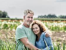 Advies BzV-stel Jos en Dycke aan superverliefde Wim en Marit: 'Ontdekkingsreis begint nu'