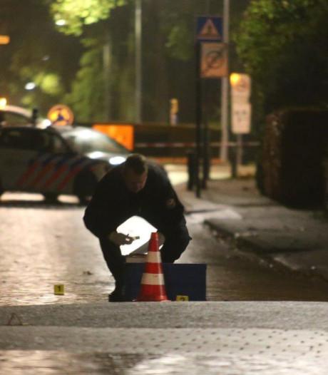 Politie bevestigt: verdachten van woningoverval in Zaltbommel komen uit Tilburg