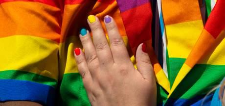 Verviers dispose désormais de logements d'urgence pour les jeunes personnes LGBTQIA+