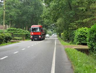 15 jaar na eerste studiewerk: fietspaden langs Putsesteenweg zijn nu echt op komst (al zullen we nog geduld moeten hebben)