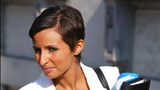 """Hakima Darmouch est l'une des 100 """"femmes d'exception"""""""