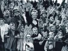 Zo zag de Duitse opvoeding er in de tijd van Hitler uit: 'Alles was propaganda, zelfs de kerstballen'