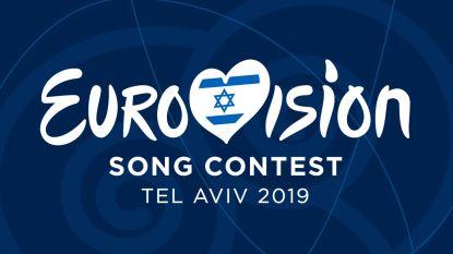 Tweede halve finale van het Songfestival verhuist naar Ketnet