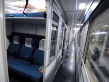 Il n'y aura finalement pas de trains de nuit vers les Alpes autrichiennes