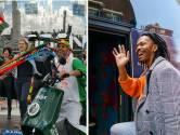 Songfestival geeft Ahoy-directeur Jolanda Jansen hoop: 'Vanaf nu wordt het alleen maar beter'