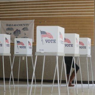 recordaantal-amerikanen-stemde-al-voor-presidentsverkiezingen