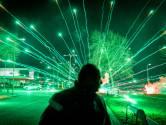 Meer incidenten op Urk verwacht tijdens kerstvakantie: 'Maak een eind aan speelkwartier'