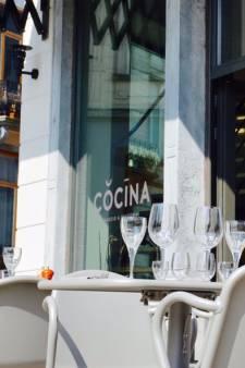 """Ouvrir les terrasses des restaurants est une fausse bonne idée: """"Le gouvernement veut juste se donner bonne conscience"""""""