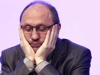 """Vande Lanotte: """"Laat benoeming gouverneur even rusten"""""""