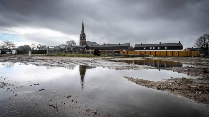 Rechter: bouw 19 nieuwe woningen in Bergeijk 't Loo kan doorgaan