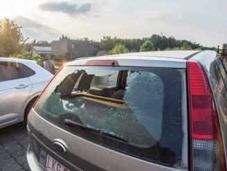 Politie klist verdachte van auto-inbraken in centrumstraten
