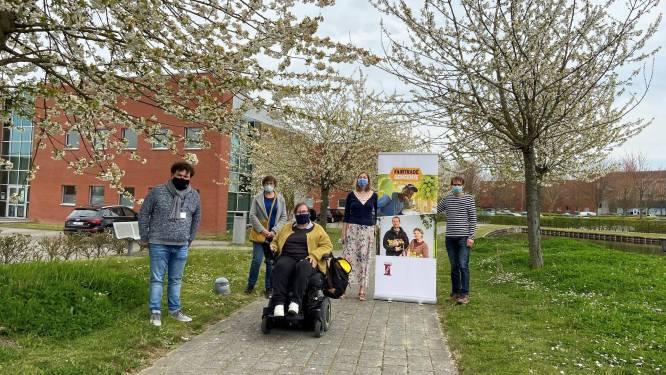 """Stad Ieper bevestigt titel FairTradeGemeente: """"We zijn op zoek naar vrijwilligers"""""""