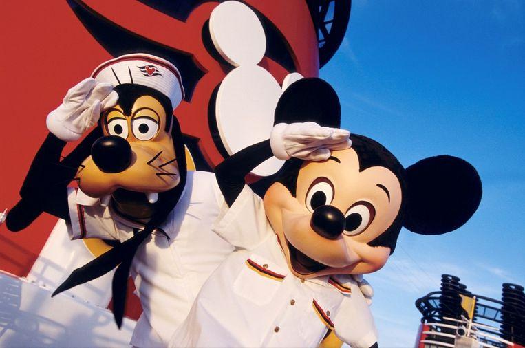 Bloggersevent bij Walt Disney in Hoofddorp
