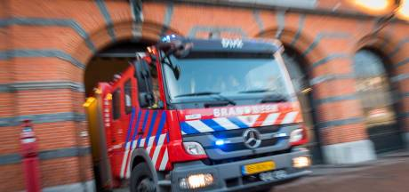 Klachten over 'gaslucht' in Dordrecht