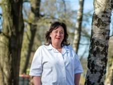 Hartenkreet raad Arnhem: veiligheid ambtenaren is in het geding door gedrag inwoners