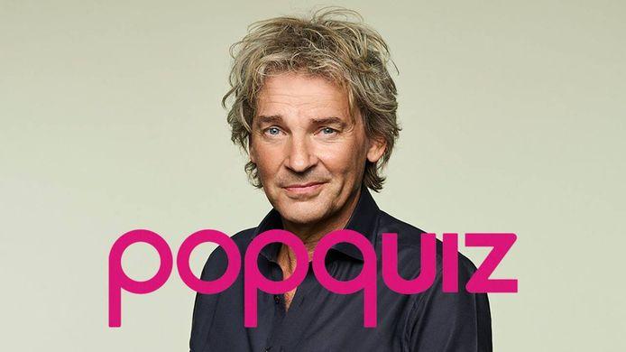 Popquiz - BEL - S01 - generic