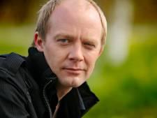 Barneveldse dominees vrezen 'manifestatie van duivelse machten' met komst medium Derek Ogilvie naar Schaffelaartheater