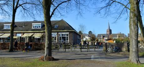 Eindelijk een koper voor oude school aan de Bosstraat in Moergestel: Moeskops uit Bergeijk