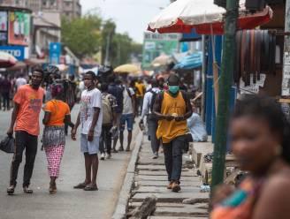 Ghana krijgt als eerste land gratis vaccins via Covax-mechanisme