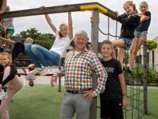 Schooldirecteur in Eersel zwaait af: 'Ben eigenlijk al lang over de datum'
