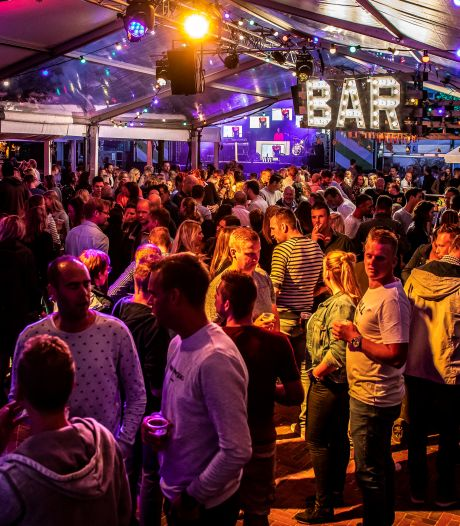Feestweken in Westland blijven bescheiden: 'Mogelijkheden voor coronaproof evenement zijn schaars'