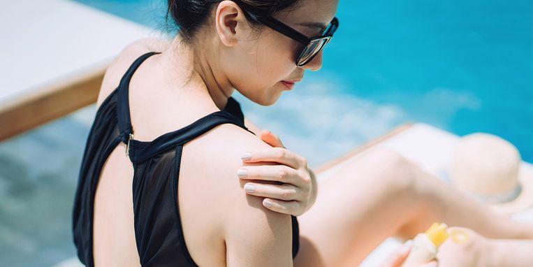 zonnebrandcreme-huid.jpg