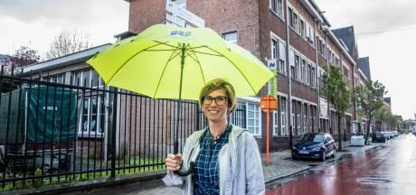 """Sint-Vincentius krijgt extra klassen: """"Tegen 2022 willen we er de volledige eerste graad zetten"""""""