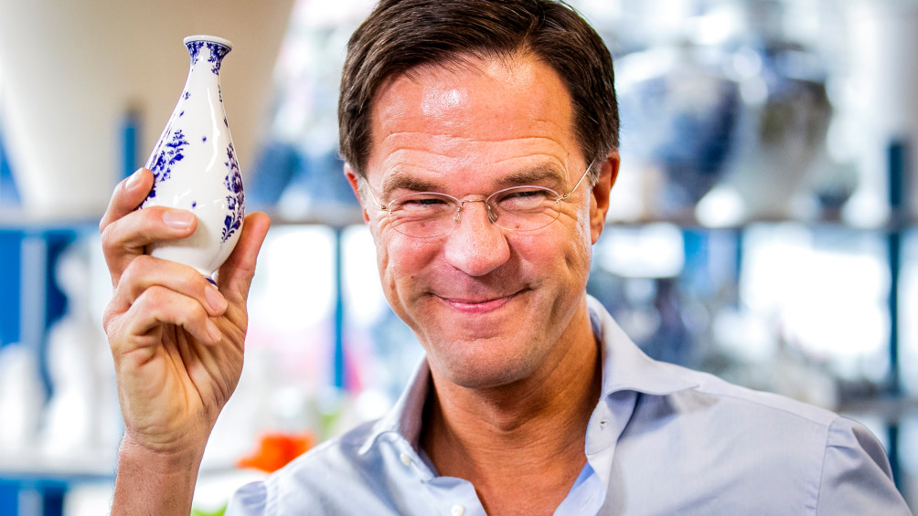 LIVE | VVD blijft FvD nipt voor in Brabant en wil donderdag al informateur aanwijzen