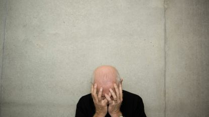 Fifty-One Club Ladies zet Alzheimer in de kijker