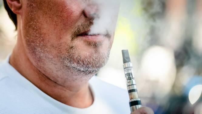 """Campussen Odisee Hogeschool worden rookvrij: """"Voor onze medewerkers voorzien we een rookstopcursus"""""""