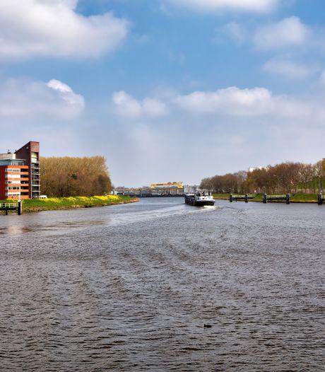 'Nu of nooit' voor fietsbrug aan westkant Oosterhout: 'Dit kan een icoon voor de stad worden'