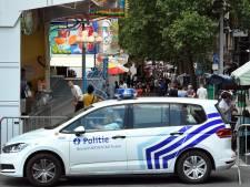Un homme interpellé pour attentat à la pudeur sur une ado de 15 ans à la Foire du Midi