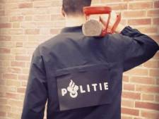 Weer twee huizen en een garagebox in Zutphen op slot na drugshandel