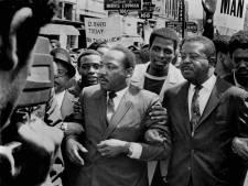 1968: een magisch en onvergetelijk jaar