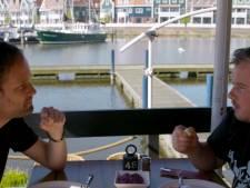 Dit moet je proeven: paling gelijk uit de rookkast in Volendam