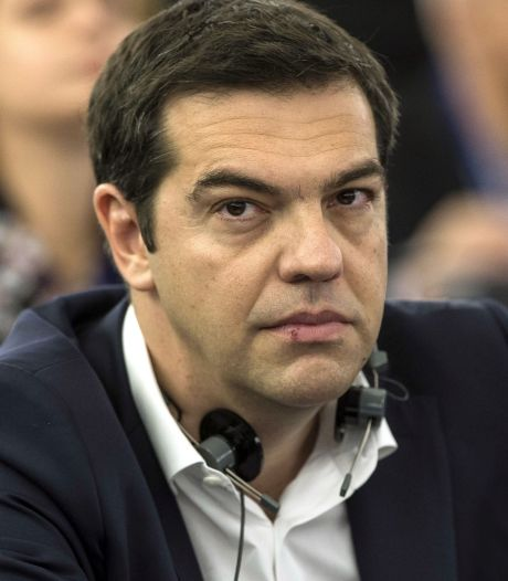 Grieks eindspel is begonnen: wat zijn de breekpunten?