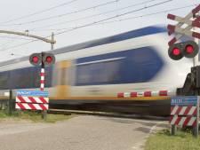 Reactie op 600 spoorbezwaren nog niet in zicht