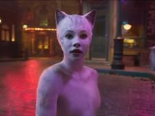 """La bande-annonce improbable de """"Cats"""" résumée en 5 tweets très drôles"""