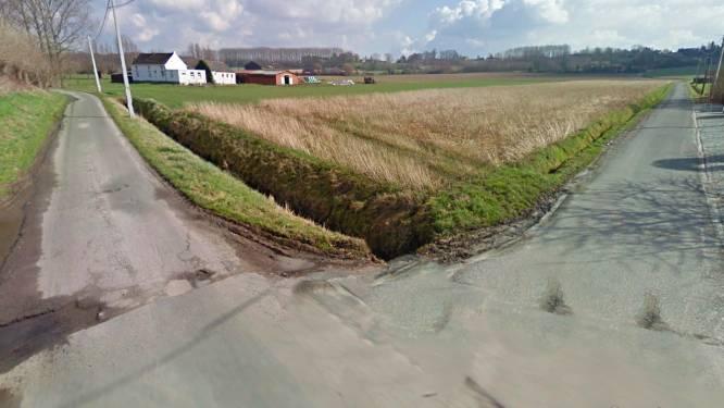 Zwaar verkeer mag niet meer door Kortekeer in Oudenaarde en Maarkedal