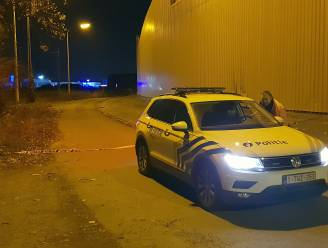 Zwaargewonde man met mes in het lichaam gevonden in Herentals