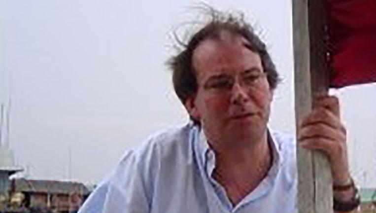 Pieter Ceulen.