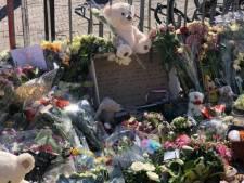 Busdrama Leiden: 'Moeder gilde naar dochter, achterop haar fiets zat nog een kind'
