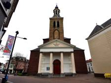 Zuipkeet of cultuurtempel: Wat moeten we met die lege kerk?