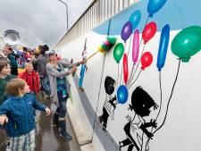 Eerste Fiep Westendorp-week draait om verkeersveiligheid