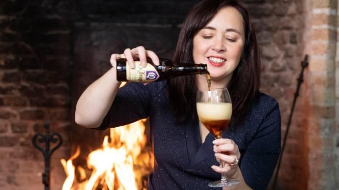 De 10 favoriete plekjes van biersommelier Sofie Vanrafelghem in de Vlaamse Ardennen en Denderstreek