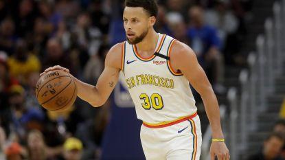 Knappe gestes van NBA-sterren: Giannis, Zion en de Warriors doneren geld aan werkloze medewerkers, Stephen Curry zet zich in voor schoolkinderen