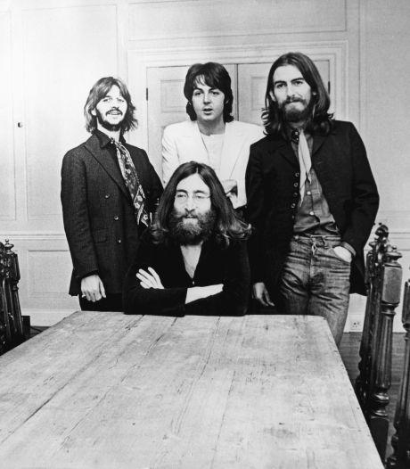 'Paul is dood': de bekendste samenzweringstheorie over The Beatles zingt al 50 jaar rond