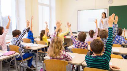 """Onderwijsvakbond: """"Veel positieve punten in regeerakkoord, maar wie gaat dat allemaal betalen?"""""""