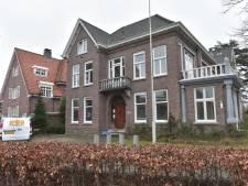 Familie Van Abbe stapt naar rechter als gemeente Eindhoven 'geschenk' verkoopt