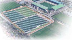 Wat u moet weten over Brugse bouwplannen: nieuw stadion zal ongeveer 100 miljoen euro kosten, hoerastemming kan nog omslaan door bewoners uit omgeving